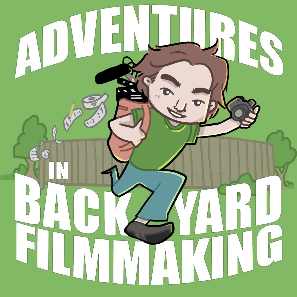 adventure-in-backyard-filmmaking-ITUNES-POSTER